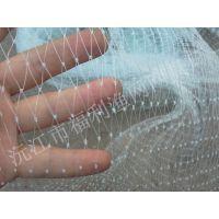 尼龙单丝 锦纶单丝 渔网丝,白色透明鱼网批发