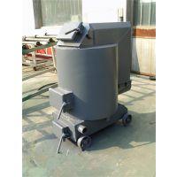 大量批发养殖水暖锅炉、养殖水暖锅炉正品定做、津鑫温控品质