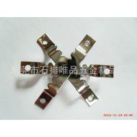 相框、框饰配件、大号方头锯齿挂钩、画框配件、锯齿暗挂S403-4