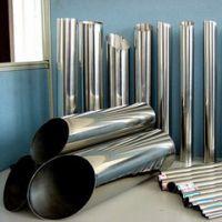 佛山不锈钢流体管,304,316不锈钢流体管 不锈钢流体管厂家