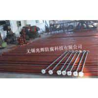 供应钢衬四氟管件、弯头、三通、短节厂家、化工管道配件