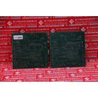 供应3HAC14549-1/11A ABB 现货