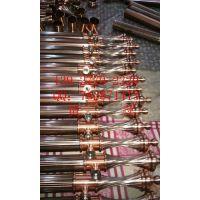 供应不锈钢红古铜拉手,佛山红古铜拉手厂家