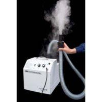 供应OSEN-SG-1800纯水烟雾发生器