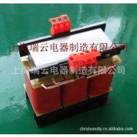 供应上海瑞云SG-40KVA三相变压器