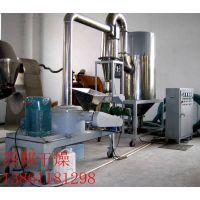 【苏邦干燥】厂家直销优质通用粉碎机WFJ-15微粉机