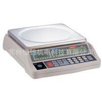 苏州市场现货供应徐州/太仓/常熟/张家港/吴江30kg电子秤