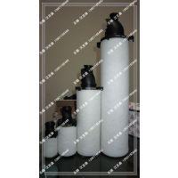供应 SULLAIR 02250153-325、02250153-337滤芯 空气净化