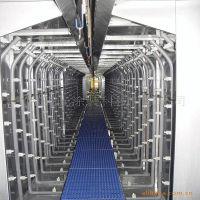 山东亮光科技- 喷淋室