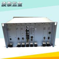 热销供应 6机箱 机壳机箱制造 电子机箱机壳品质保证