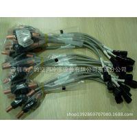 供应约克空调配件温度传感器025-29964-000