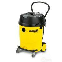 镶嵌式密封电机吸尘吸水机/家庭吸尘器
