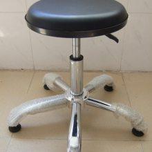 防静电椅 防静电升降椅 PP防静电升降椅