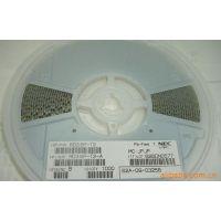 晶体管的功率PNP硅外延小型模具2SB1114