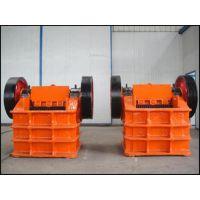 包头制砂生产线设备|小型制砂生产线设备|制砂生产线设备报价|德裕重工