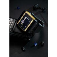 Q系列 手表手机 Q2 双卡 QQ/指南针/蓝牙/低辐射/摄像录音 2014