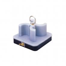 米其林除粉器 磁性油槽除粉器 手提除粉器 MSP-600/900 价格低