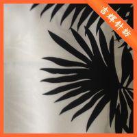 优质厂家 240t春亚纺印花 化纤全涤纶风衣面料 羽绒服印花面料