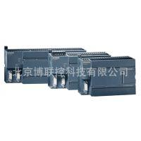 专业销售Siemens/西门子,6ES72142AS230XB8,PLC,,模拟量扩展模块