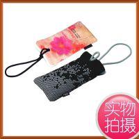 供应供应手机袋手机绒布袋各种尺寸规格定做