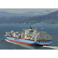 供应(9月份)天津港---马普托(MAPUTO)港海运费