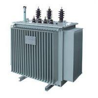 供应干式变压器,油浸式变压器,变压器厂家