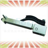 供应供应 STRACK标准Z5锁模扣、开闭器、扣机、拉勾