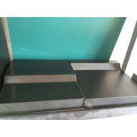 供应实验室高端环氧树脂台面TK002