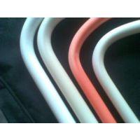 河南PVC穿线管批发 穿线管厂家代理 pvc25线管直销