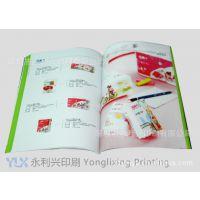 供应深圳宝安书籍、海报企业彩页、手提袋、彩盒礼品盒摄影设计印刷