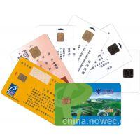 个性PVC卡喷绘机 新工艺白彩一起印彩印机 低成本小型创业设备