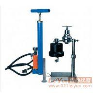 上海NS-1型泥浆失水量测定仪详细参数/使用方法
