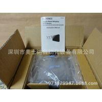 供应日本KEYENCE 人机界面 还不触摸屏 VT3-Q5MW  原厂包装