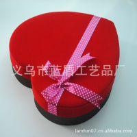 专用生产加工糖果盒 喜糖盒 巧克力盒 纸盒打样免费
