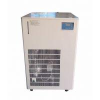 郑州长城DL-5000循环冷却器 快速降温循环冷却器