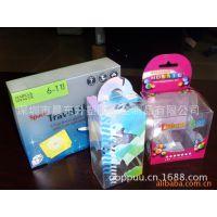塑胶盒厂供应 ps透明塑胶盒 pp透明塑胶盒 吸塑透明塑胶盒