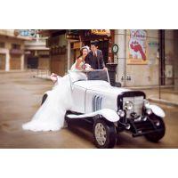 珠海婚纱摄影,什么时候开始准备照婚纱照合适?