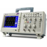 Agilent HP 8924C (CDMA手机综合测试仪}