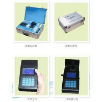 供应便携式COD检测仪/便携式COD测定仪 恒奥德