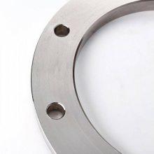 供应10K日标船用法兰盲板|不锈钢凸面对焊法兰价格|合金管件