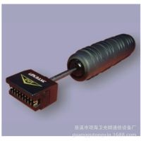 [光顾特供] 线缆连接作业工具 5对110打线刀 低价批发
