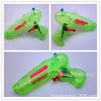 夏季经典 迷你小水枪玩具 小号玩具水枪 强劲有力喷水