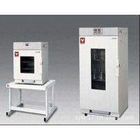 【雅马拓】.器具干燥箱 DG410C 使用方便、广受好评的器具干燥箱