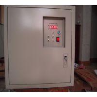 在线水质硬度检测仪价格 HYX-1.1