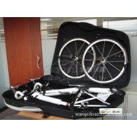 厂价直销宝马铝合金山地车自行车EVA包/26速公路单车EVA包