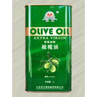 供应食用油铁罐,橄榄油铁罐,食品级马口铁食用油包装盒(0.5升--5升)食用油铁盒包装