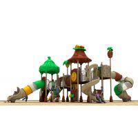供应嘉兴幼儿园滑梯 桐乡幼儿园滑梯 湖州幼儿园滑梯 绍兴幼儿园滑梯 绍兴大型室内乐园设备