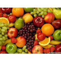 供应铜陵水果冷库安装应该注意哪些要求