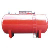 供应内蒙古3吨无负压自动供水设备