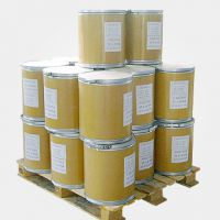 供应对肼基苯磺酰胺盐酸盐 17852-52-7